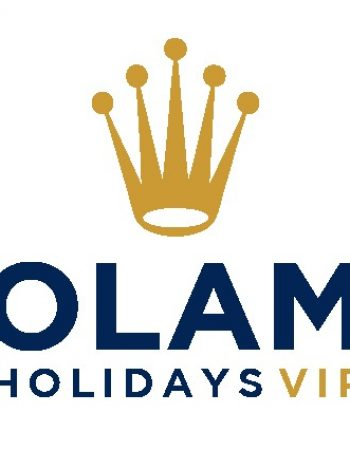 Olam Holidays Barcelona, Spain ⭐⭐⭐⭐⭐ Best Passover Program in Europe