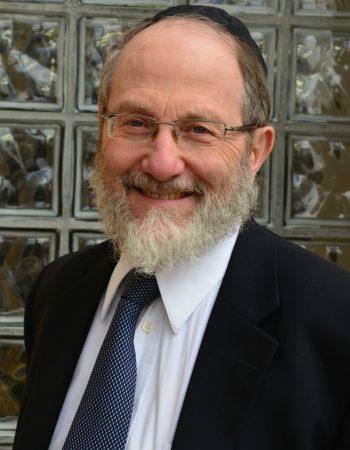 PesachIsrael.com 2020 – The Ramada Yerushalayim