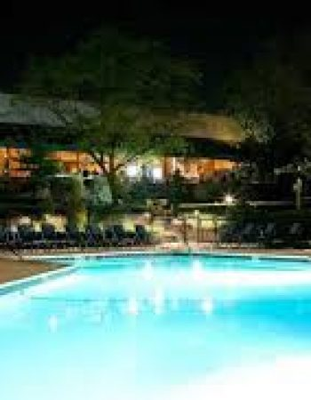 2020 Pesach with Bordeaux Luxurious Pesach Getaway at the Hilton Woodcliff Lake, New Jersey