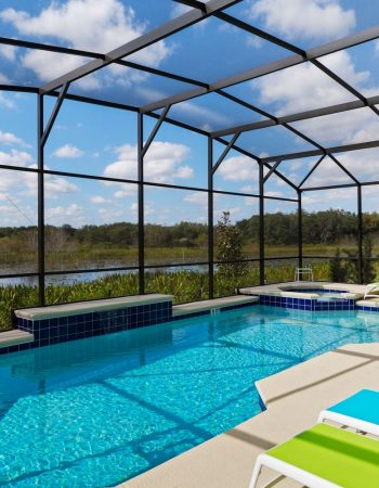 2020 Kosher Events By Villatel – Pesach Villa in Orlando, Florida