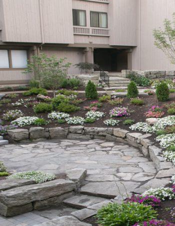 2020 Mendy Vim's Holidays Passover Program in Southbury, CT