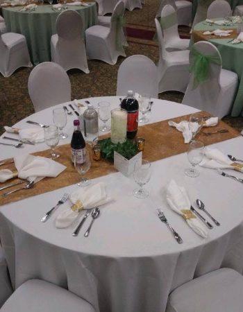 2020 Mountain Laurel Resort & Spa Passover Program in Pennsylvania