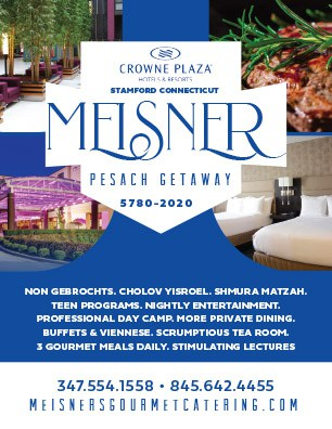 Passover Resorts Destinations 35