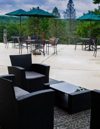 Mountain Laurel Resort & Spa Passover Program 2020 in the beautiful Pennsylvania Poconos