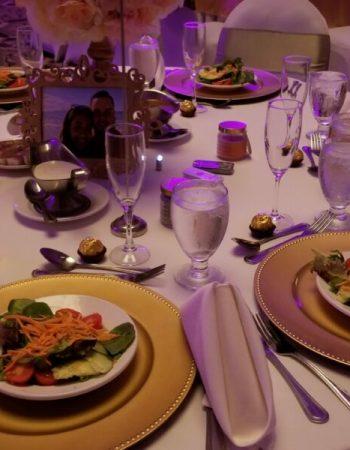 Destinations Passover Programs 2020 in Orlando, FL – Ellenville, NY – Kerhonkson, NY