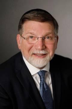 Rabbi Elazar Muskin - YICC - Passover