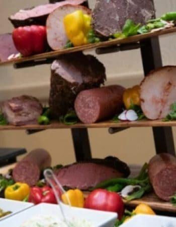 Passover Getaway 2021 Passover Program in Atlanta, Georgia