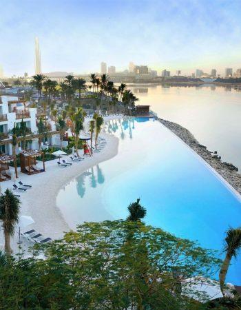 Lasko Getaways | Winter in Dubai 2021