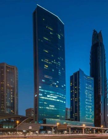KDeluxe Passover Program 2021 in Abu Dhabi, UAE (Sofitel Abu Dhabi Corniche 5*)