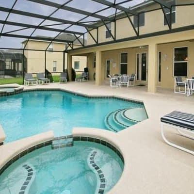 Pesach in Style 2021 Passover Villa Program in Orlando, Florida
