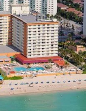 Claudine Uzan Caterer aka CU Caterer Passover Program 2021 Miami in Sunny Isles Beach, Florida