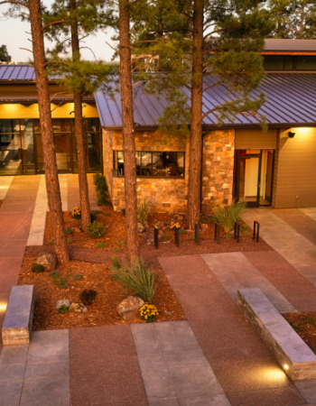 Pesach in Flagstaff 2022 Passover Program in Flagstaff, Arizona