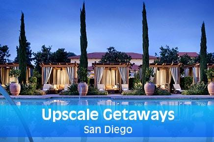 Passover Programs in San Diego, California - Upscale Getaways