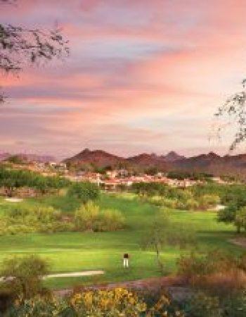 Leisure Time Tours 2022 Pesach Program in Phoenix, Arizona