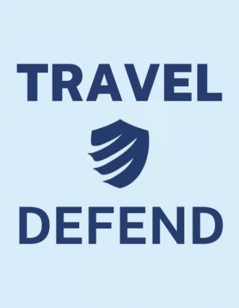 Travel Defend – Travel Insurance for Kosher Travel Programs
