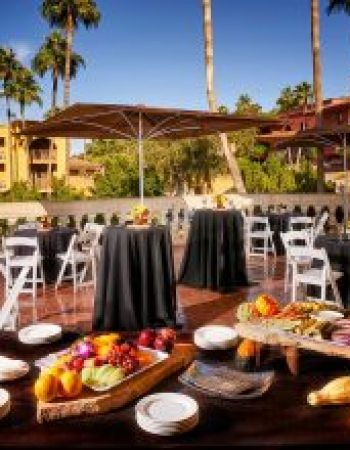 Kosherica Passover Program 2022 in Phoenix, Arizona